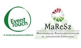 Trendek és versenyképesség a rendezvényszervezésben - rendezvényszakmai konferencia a MaReSz szervezésében