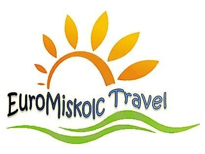 Idegenforgalmi ügyintéző, Miskolc, EuroMiskolc Travel