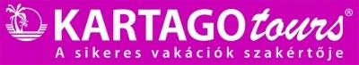 Értékesítési munkatárs, Szeged