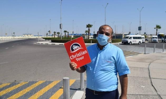 Utazási irodák sora zár be Romániában, az ETI most indít chartert