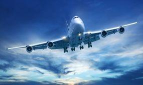Augusztusban is nőtt a legnagyobb európai légitársaságok utasszáma