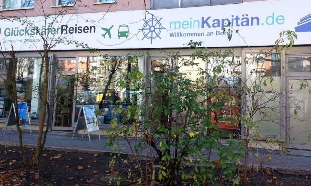 Csődbe ment egy berlini tour-operátor