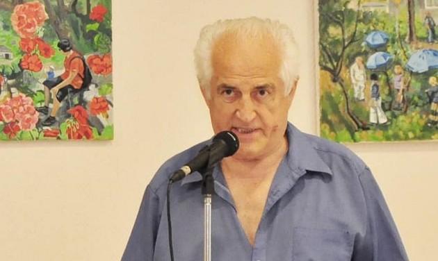 Elhunyt a Theo Tours alapítója