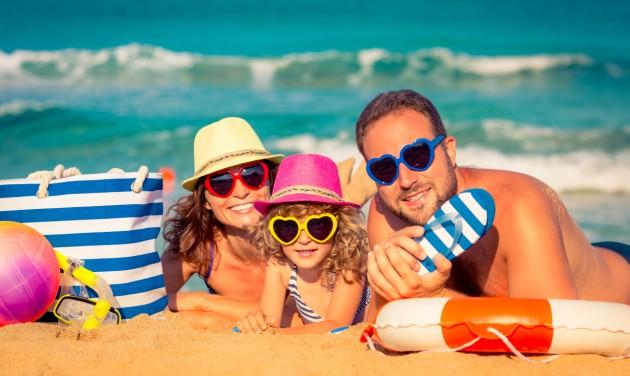A turizmus pörgetheti fel 2021-ben a világgazdaságot