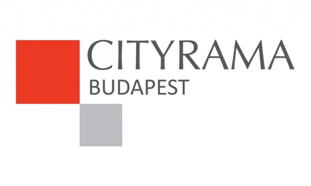 Sales asszisztens, Budapest