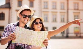 Turisztikai marketing – 350 szolgáltató, 48 óra, 2 modul