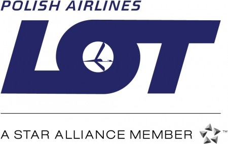 LOT Polish Airlines is looking for a Sales Manager in its Budapest office