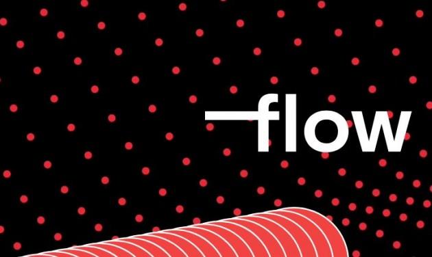 A Baltikum és a flow a budapesti Design Héten
