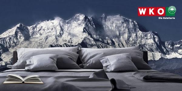 Bevált a Hotelstars Union az osztrákok szerint