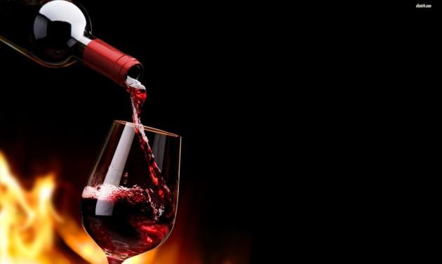 Versenyre hívják az ország legjobb borait