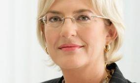 További öt évig a DZT élén marad Petra Hedorfer
