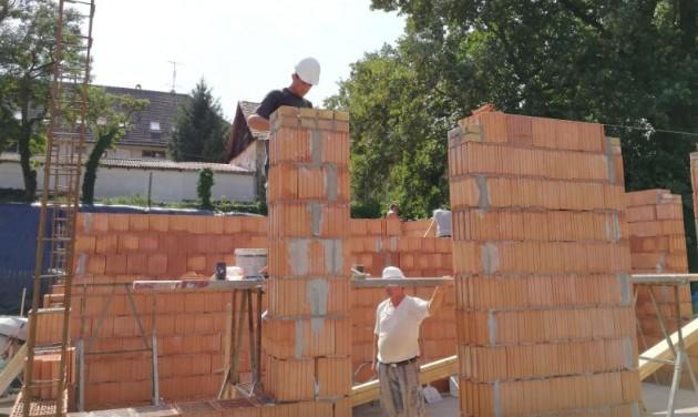 Óriási fejlesztés indult el Tiszafüreden