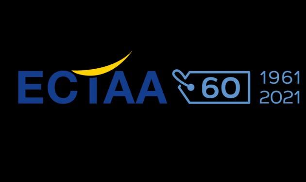 60. születésnapját ünnepli az ECTAA