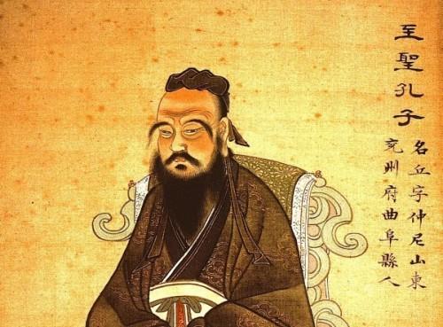 A világ szellemi kulturális örökségének jelölik Konfuciusz konyháját