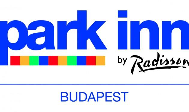Junior Social Media Manager - Park Inn by Radisson Budapest