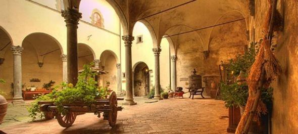 Az év végi társasutak fele Olaszországba vezet