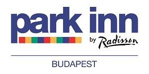 Recepciós, Park Inn by Radisson Budapest