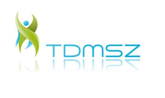 Regisztráljon a TDM konferenciára!
