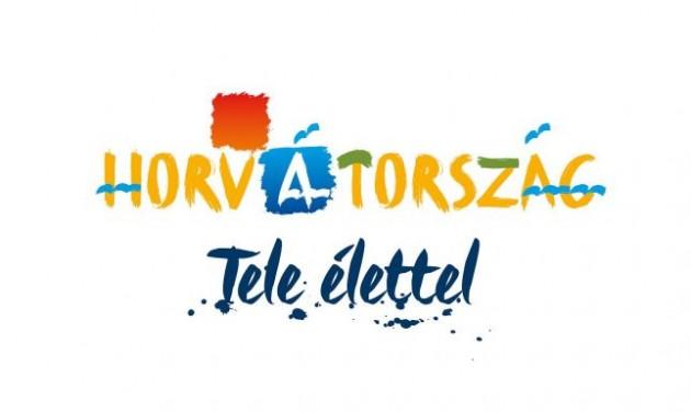 Horvát workshopra várják az utazási irodákat