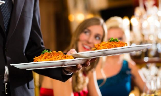 MKIK: A védettek mehessenek étterembe, szállodába