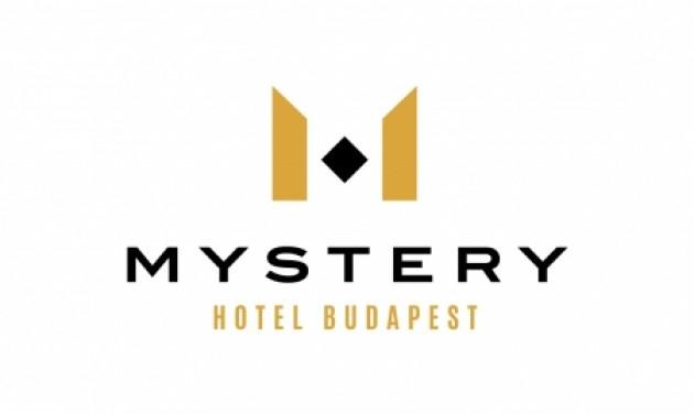 Front Office Supervisor, Mystery Hotel Budapest