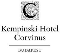Szobalánytoborzó nap a Kempinskiben - szeptember 17., szeptember 19.