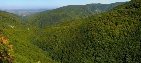 Kampány a nemzeti parkok népszerűsítésére