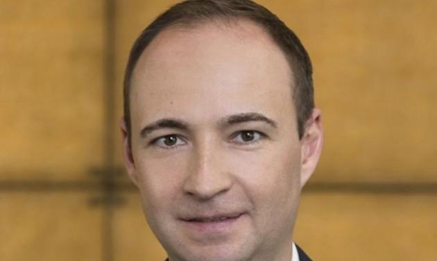 Magyar szakember egy máltai szálloda élén