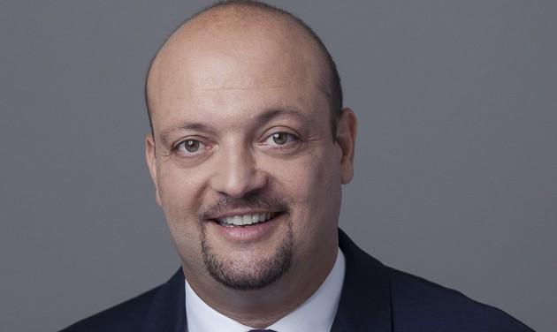 Turizmus.com rádió: Takács Péter - Szállodai ingatlan befektetések