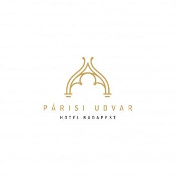 Key positions, Párisi Udvar Hotel Budapest
