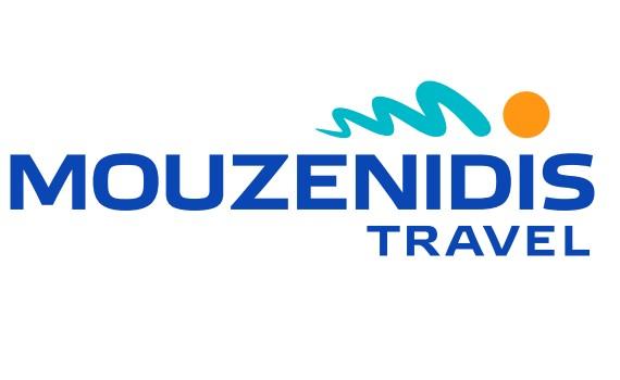 Mouzenidis Travel országjárás és budapesti rendezvény