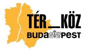 Az élhető budapesti közösségi terekért
