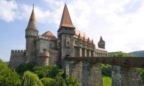 Folytatódik a román turizmus kétszámjegyű növekedése