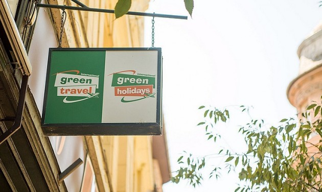 Green Holidays: vagyoni részesedés lefoglalását rendelték el