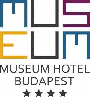 Recepciós, Budapest