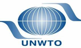 A UNWTO közös fellépésre buzdít