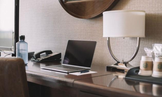 MSZÉSZ Trendriport: nőtt a szállodák árbevétele