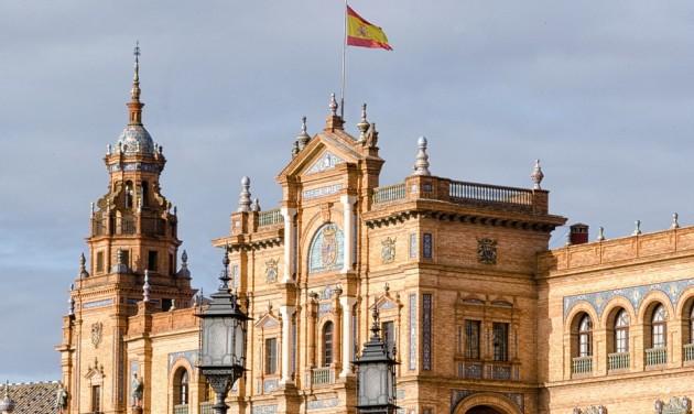 A turizmus a spanyol gazdaság egyik húzóágazata
