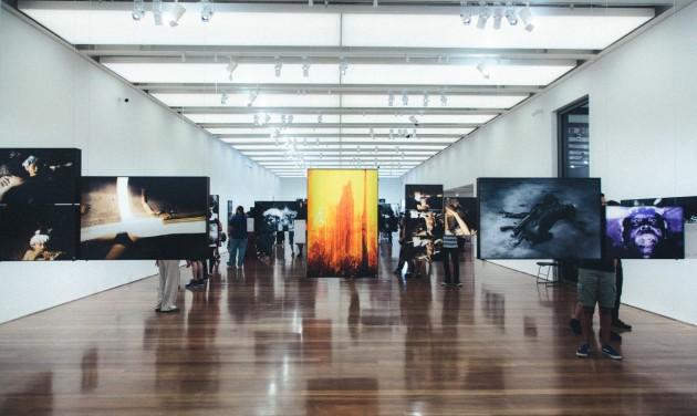 Tanulmány a múzeumi látogatói élményről