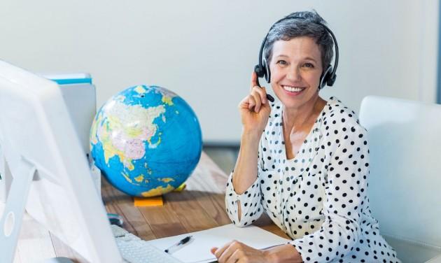 Szakmai együttműködést szorgalmaz 115 utazásközvetítő iroda