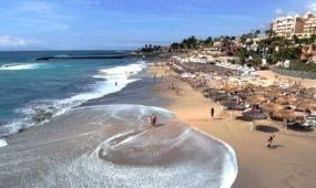 Tenerife déli repülőterén nyit új irodát a ViaSale Travel