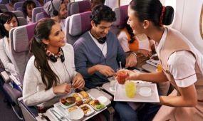 10 tipp az Emirates-től stílusos utazóknak