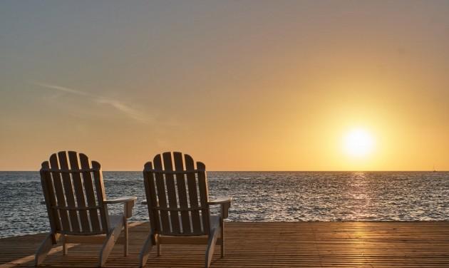 US embassy hosts presentation on Florida Keys & Key West