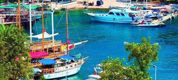 Tervek és valóság a nyári charterpiacon