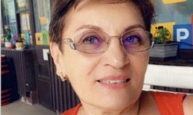 Új elnök a Magyar Kempingszövetség élén