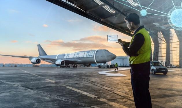 Szegeden alapít szoftverfejlesztő-részleget a Lufthansa Systems