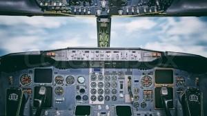 Alkohol- és drogtesztet a pilótáknak