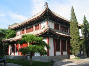 Vízum nélkül vizit kínai nagyvárosokban