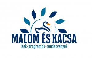 Rendezvényház-igazgató, Malom és Kacsa, Tata