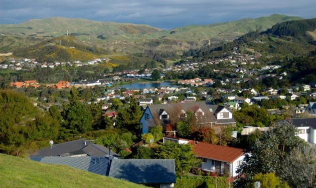 Ismét vízumot kínál Új-Zéland a magyar fiataloknak
